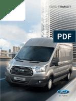Transit_Van_Brochure.pdf