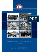 141. Manual de inseminacion artificial.pdf