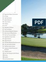 03-PAES-2016-Master-Catalog-Digital-Aeration.pdf