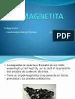 LA MAGNETITA.pptx