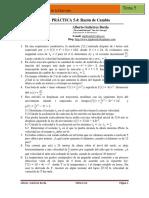 pract5.4_c1.pdf