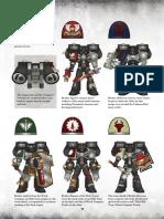 Wh40k_-_DeathWatch_-_Codex_7E_13.pdf