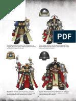 Wh40k - DeathWatch - Codex 7E 14
