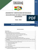 lineamientos y orientaciones metodolgicas (1).pdf