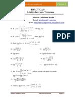 practica8_c1.pdf