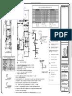 PDF Electricidad Victor