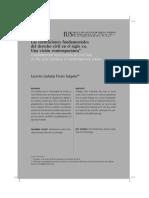 Dialnet-LasInstitucionesFundamentalesDelDerechoCivilEnElSi-4044587 (1).pdf
