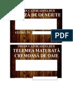 PRETURI2.doc
