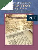 Nuevo testamento Bizantino.pdf