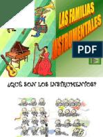instrumentosmusicales-140424220023-phpapp01