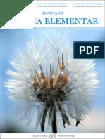 revistaCienciaElementar_v1n1