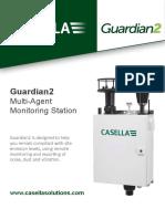 Guardian2 Datasheet