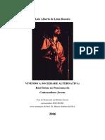 TESE_LUIS_ALBERTO_BOSCATO-Vivendo Sociedade alternativa.pdf