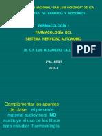 2016-1-FFB-SNA (1).pdf