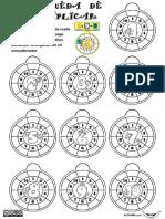 tablas-de-multiplicar-en-círculo-b-n.pdf