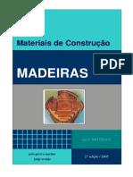 As madeiras na construção civil - Martins e Araújo.pdf