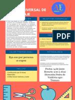 Curso Diseño Universal de Aprendizaje 14 de Junio Temuco