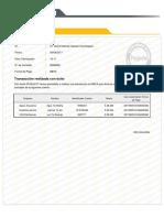 ComprobantePago.pdf