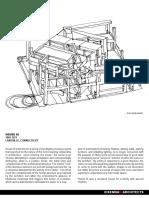 03 House-III PDF