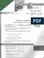 101005946-001cap-4-Ecuaciones-e-Inecuaciones-de-Segundo-Grado.pdf