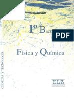 bachillerato1BFQ_Libro_Alumno.pdf