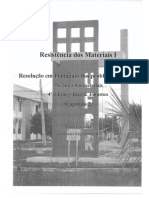 Exercícios Cap 2 - 4ª Edição - Versão 1.1.pdf