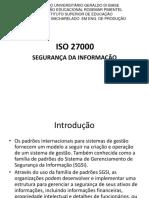 ISO 27000.pptx