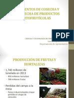 3. FUNDAMENTOS DE COSECHA Y POSTCOSECHAS.pdf