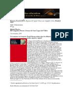 Espacios del capital harvey.pdf