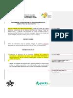 INFORME ING QUIMICO DEFINITIVO.docx