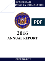 2016 Annual Report_FINAL_6_7_17_Full Web Version.pdf