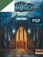 Jogo-de-Tabuleiro_Mysterium_Regras.pdf