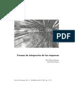 Integ Vertical y Horizontal.pdf