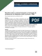 108-164-1-PB (2).pdf