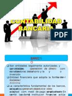 1. CEF Bancos (Presentacion UC)