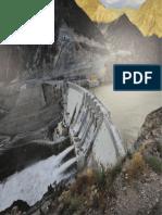07_produccion Hidroelectrica y Recursos Hidricos