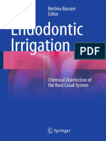 Bettina Basrani-Endodontic Irrigation_ Chemical disinfection of the root canal system-Springer (2015).pdf