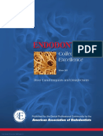 rootcanalirrigantsdisinfectants.pdf