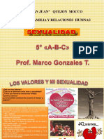 Valoresysexualidad5toao 120909223118 Phpapp02(1)