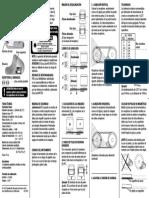 D90_manual_spa.pdf