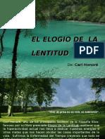 El_Elogio_de_la_Lentitud.pps