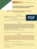 Dialnet AplicacionDelPrincipioDeFermatALaTomografiaSismica 5969823 (1)