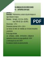 DISEÑO DE LOSAS ARMADAS EN DOS DIRECCIONES ESV [Modo de compatibilidad].pdf