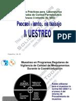 Modulo_MUESTREO.pptx