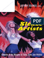 Sleaze Artists_ Cinema at the Margins.pdf