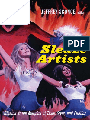 Around The World With Suzy Claire Paperback 1966 Sleaze//GGA//Fiction//Adult E-29