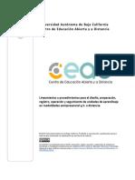 LineamientosMod Semi ADistancia CEAD UABC 2016 V03