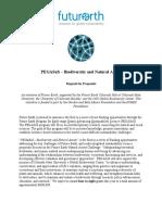 pegasus-i-rfp-final-2-.pdf