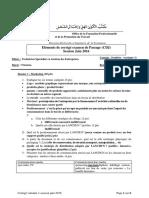 Corrigé-Examen-de-Passage-TSGE-2016-Synthèse-Variante-1.pdf