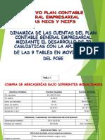 2NIC Asiento de contabilidad basica.pptx